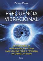 Livro - Frequência Vibracional -