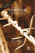 Livro - Fuga de Sobibor -
