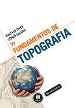 Livro - Fundamentos de Topografia -