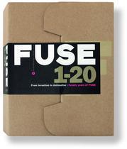 Livro - Fuse 1-20 -