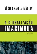 Livro - Globalização Imaginada -