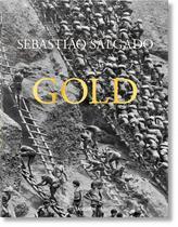 Livro - Gold -