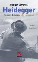 Livro - Heidegger -
