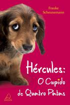 Livro - Hércules -