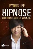 Livro - Hipnose - Descubra o poder da sua mente