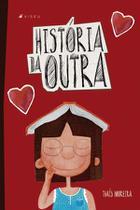 Livro - História da outra - Viseu -