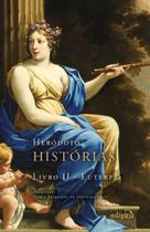 Livro - Histórias -
