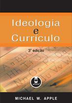 Livro - Ideologia e Currículo -