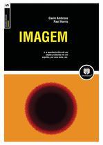 Livro - Imagem -