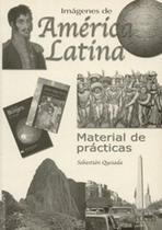 Livro - Imagenes de America latina - libro de ejercicios -