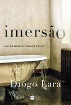 Livro - Imersão -