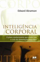 Livro - INTELIGENCIA CORPORAL -