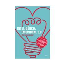 Livro - Inteligencia Emocional - 2.0 - Greaves - Hsm