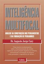 Livro - Inteligência Multifocal -