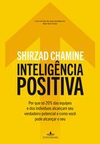 Livro - Inteligência positiva -