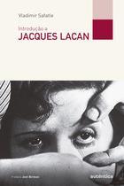 Livro - Introdução a Jacques Lacan -