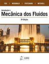 Livro - Introdução à Mecânica dos Fluidos -