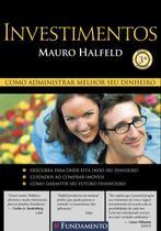 Livro - Investimentos - 3ª Edição -