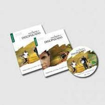 Livro - Investisgando o Discipulado - Editora Crista Evangelica
