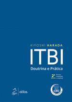 Livro - ITBI - Doutrina e Prática -