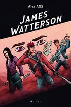 Livro - James Watterson - Viseu