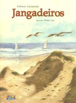Livro - Jangadeiros -
