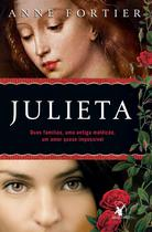 Livro - Julieta -