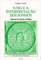 Livro - Jung e a Interpretação dos Sonhos -