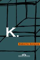 Livro - K. -