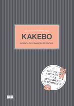 Livro - Kakebo -