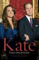 Livro - Kate -