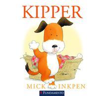 Livro - Kipper -