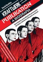 Livro - Kraftwerk Publikation -