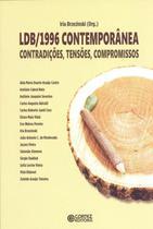 Livro - LDB/1996 Contemporânea -