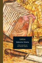 Livro - Lereias -