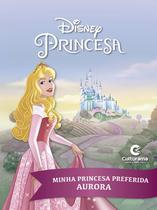 Livro - Livro Médio Histórias - Aurora -