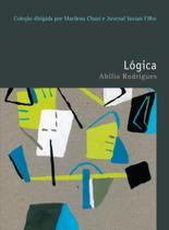 Livro - Lógica -