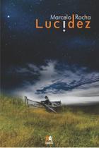 Livro - Lucidez -