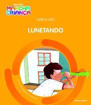 Livro - Lunetando -