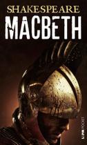 Livro - Macbeth -