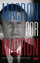 Livro - Macron por Macron -