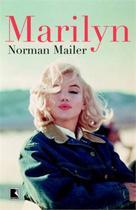 Livro - Marilyn -