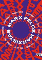 Livro - Marx pelos marxistas -