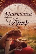 Livro - Matemática do amor - Viseu -