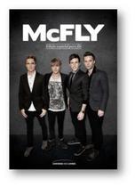 Livro - McFly -