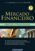Livro - Mercado Financeiro - 3ª Edição -