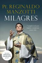 Livro - Milagres -