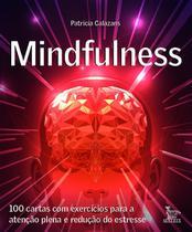 Livro - Mindfulness -