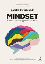 Livro - Mindset -