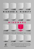Livro - MindWare -